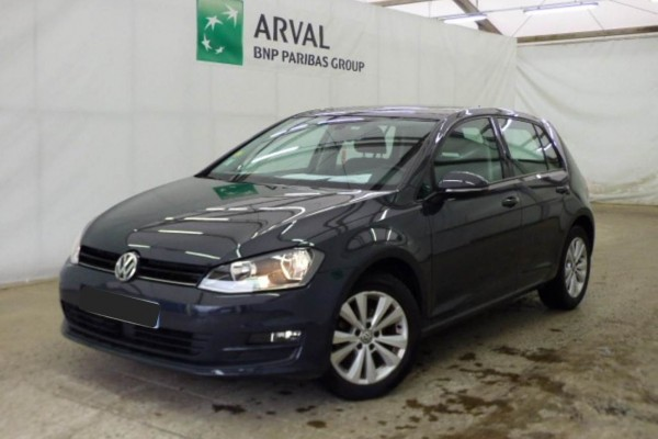 Golf 1.6 TDI 105 Confort Business